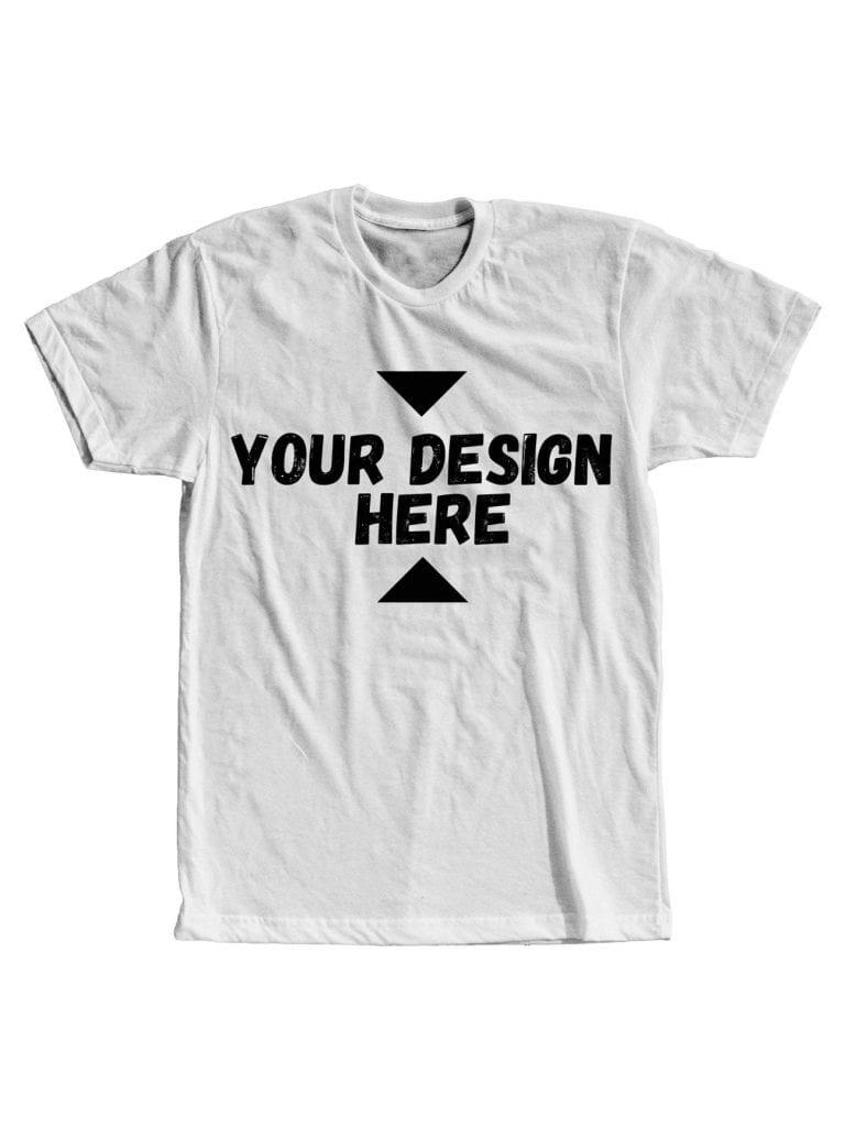 Custom Design T shirt Saiyan Stuff scaled1 - Anime 3D lamp