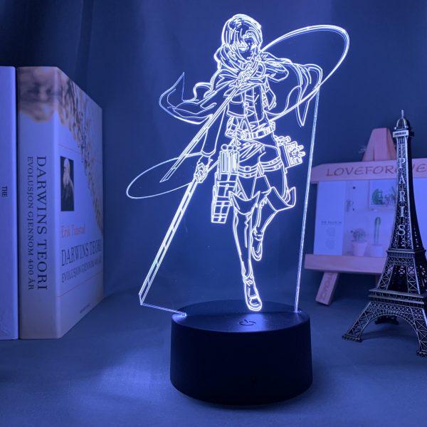 IMG 0357 2e77c92b f084 4045 8274 6ab64a0f3397 - Anime 3D lamp