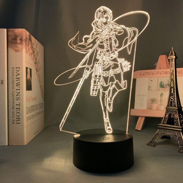 IMG 0358 f5adb7af 0d4c 4431 83a8 a3578f0fef42 - Anime 3D lamp