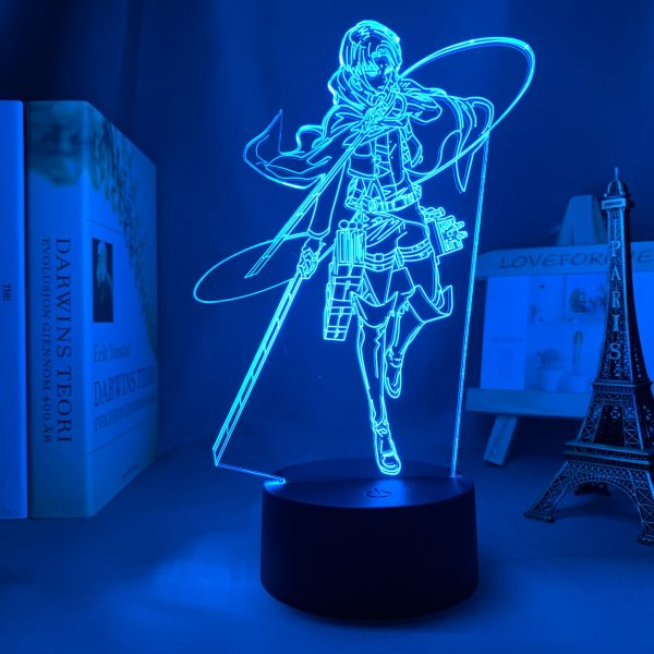 IMG 0359 1019247d bdba 4881 8f1e c68a1208b61e - Anime 3D lamp