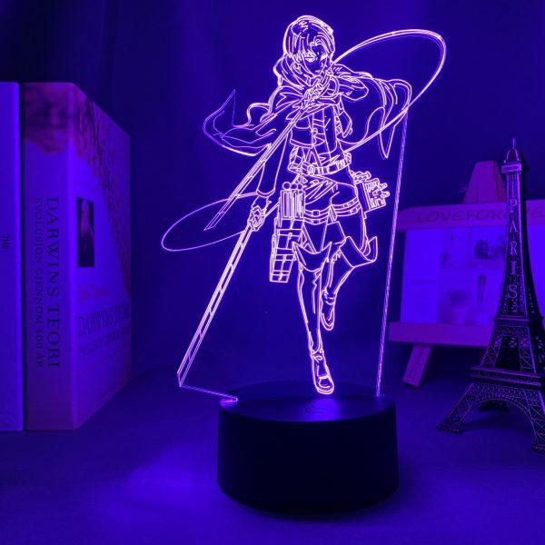 IMG 0360 f5ba485f 1e96 406f 9848 c16326ef2773 - Anime 3D lamp