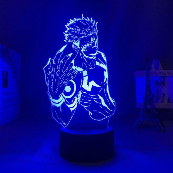 IMG 0657 c2dc07d9 eec9 487f 98ea bde1499c160f - Anime 3D lamp