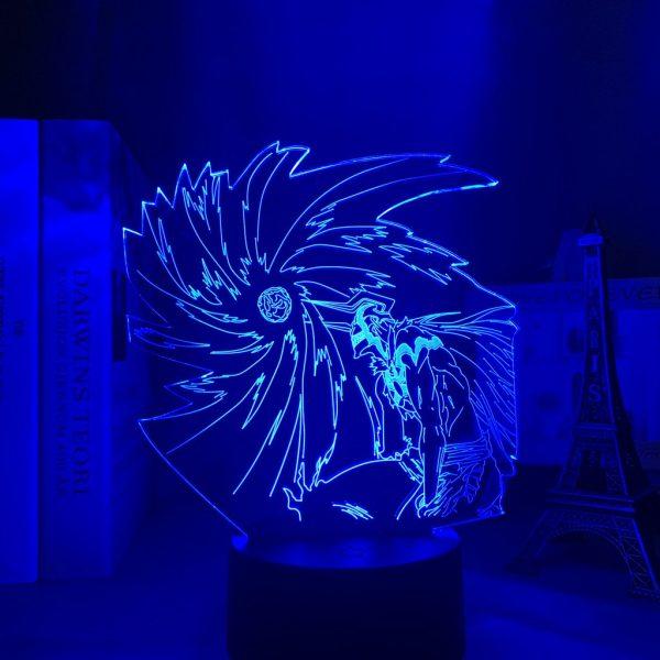 IMG 1070 c973a776 0dd0 40dc a1a1 c80856ee305e - Anime 3D lamp