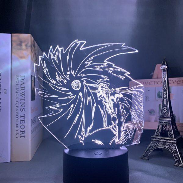 IMG 1071 39c64197 c2f2 40a1 91e4 d1a2cd3f44ef - Anime 3D lamp