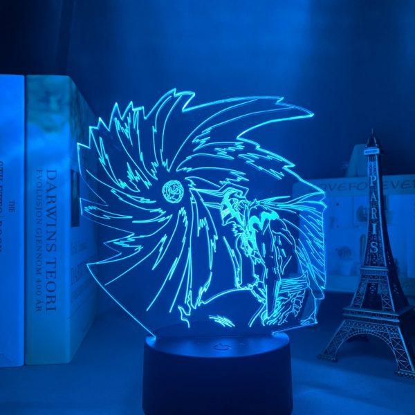 IMG 1073 b7e1bcc4 df5a 43e2 9114 c59c51fddedf - Anime 3D lamp