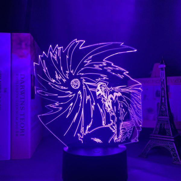 IMG 1074 352fd6bf d33c 448e 9480 f73465c70574 - Anime 3D lamp
