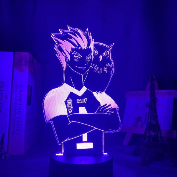 IMG 1243 cca9fc4d 8d20 43f6 a90c 47466964ee28 - Anime 3D lamp