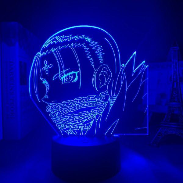 IMG 1254 525db010 94d3 40de 93cd 7445a018e45f - Anime 3D lamp