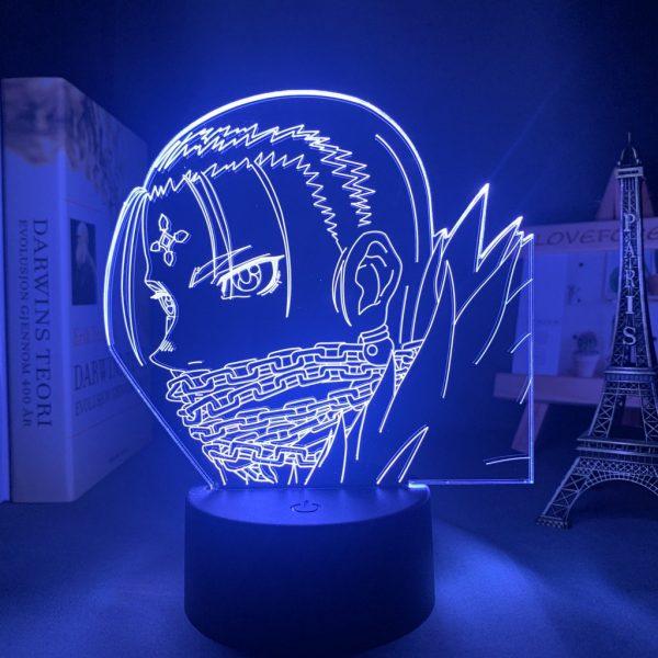 IMG 1255 1d73828b 5715 40e1 9987 b15c80c7a35f - Anime 3D lamp
