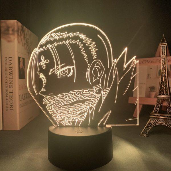 IMG 1256 f7a57b55 fb2c 498c 8e9b c5f87cf437bd - Anime 3D lamp