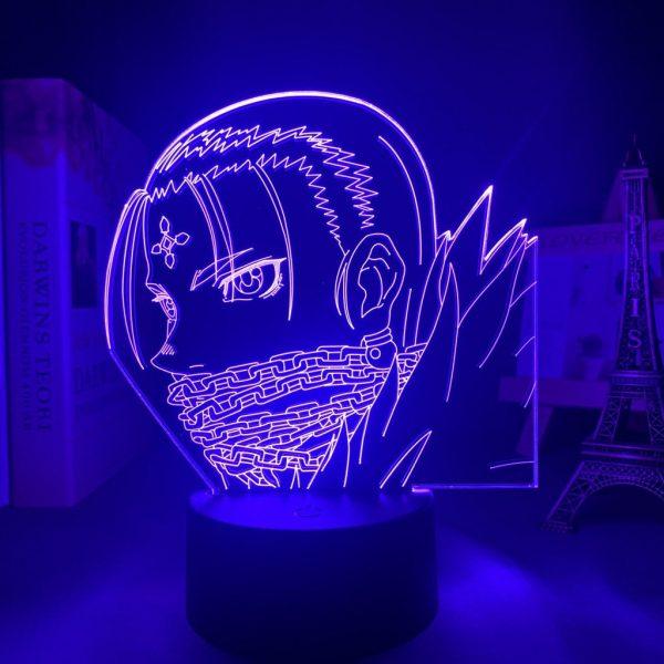 IMG 1258 a77c9dbc e977 44d0 ad36 3fe9dd82f670 - Anime 3D lamp