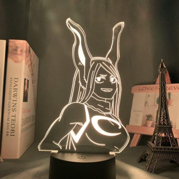 IMG 1608 7bf4b216 c630 4d4d be9c 40f0432db910 - Anime 3D lamp