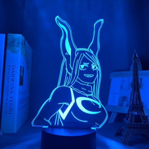IMG 1609 - Anime 3D lamp