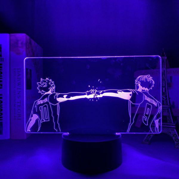 IMG 1695 f6a0b93a 9693 4eca bf9b 55bec5c5fcd3 - Anime 3D lamp