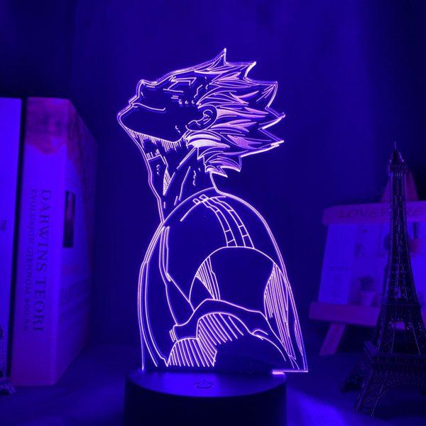 IMG 1701 - Anime 3D lamp