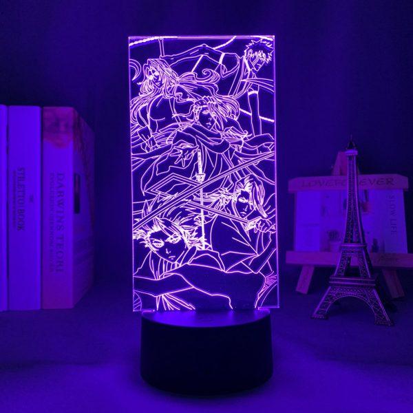 IMG 1895 34edccbb fe02 49e5 a7f1 1fec615aa9cd - Anime 3D lamp