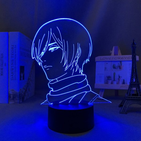 IMG 1908 f22254fe 6046 4187 80c9 6621b040a517 - Anime 3D lamp