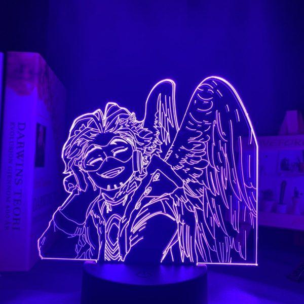 IMG 1914 2f4c85ee 9128 4c02 895b 4984d164b656 - Anime 3D lamp