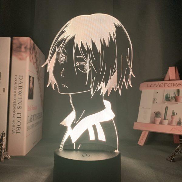 IMG 1940 - Anime 3D lamp