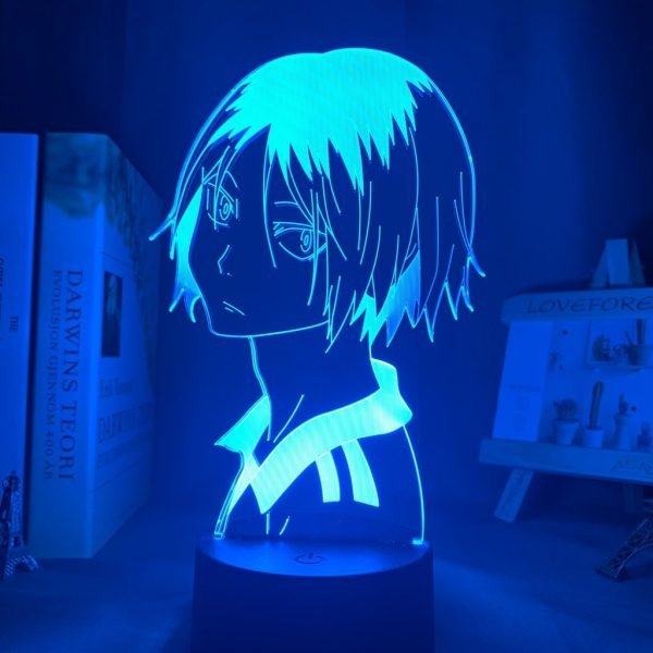 IMG 1941 - Anime 3D lamp