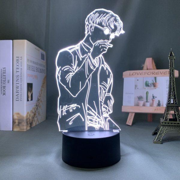 IMG 1975 - Anime 3D lamp