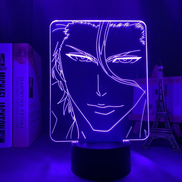 IMG 2594 5348fa49 d08d 4242 935a 76f6ef0da49b - Anime 3D lamp