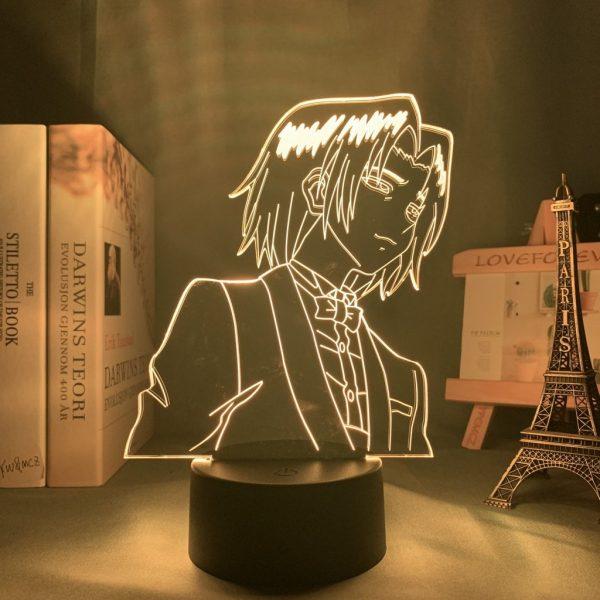 IMG 3017 3dac1a7f 7186 49dc 9cfd edca6c8b4c74 - Anime 3D lamp