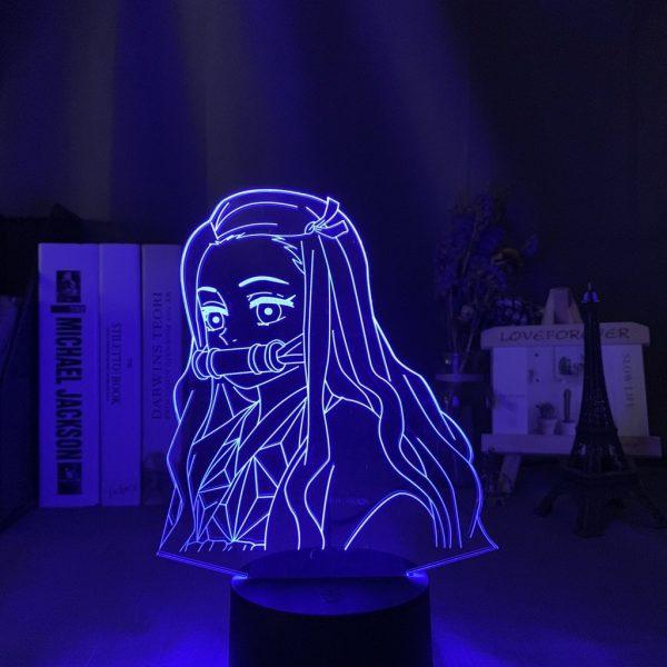 IMG 3021 4075ca4e ab11 414c a027 f2442e97ac55 - Anime 3D lamp