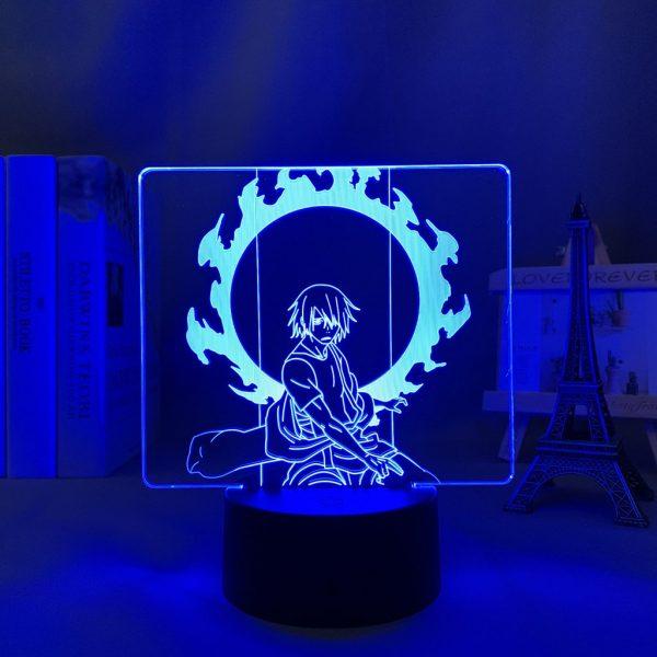 IMG 3245 7fc7d3d7 698b 4e8c b61c 7247a84443ef - Anime 3D lamp