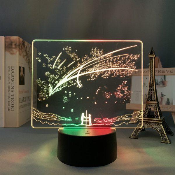 IMG 3318 5acc6f6b 6ae8 475b b105 7c750bcd0a06 - Anime 3D lamp