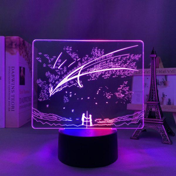 IMG 3319 fdeceafe df3e 4d57 a201 c1d2d9109c1e - Anime 3D lamp