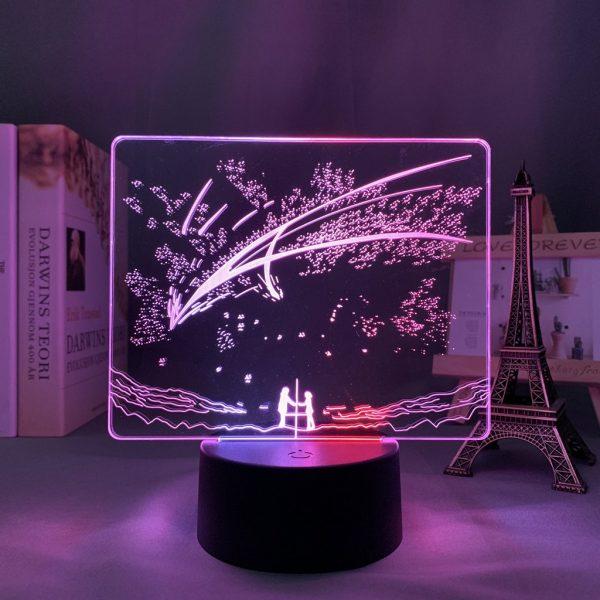 IMG 3320 88b83177 f54d 4ed8 adc0 a4b1ccb93961 - Anime 3D lamp