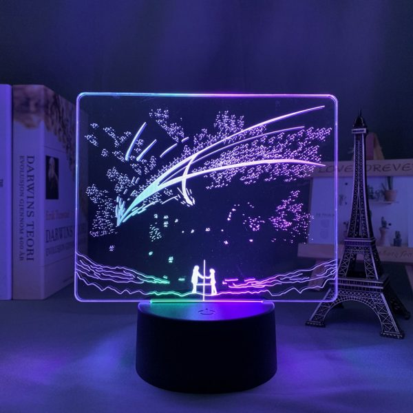 IMG 3321 a2d44843 d760 41cc a7af 3e53c035677b - Anime 3D lamp