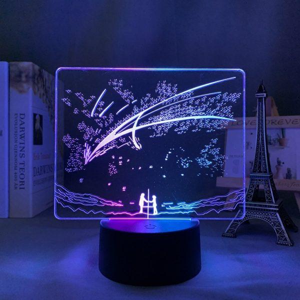 IMG 3322 dea0d6bc 32c1 477d b08a 5d4dc17f9278 - Anime 3D lamp