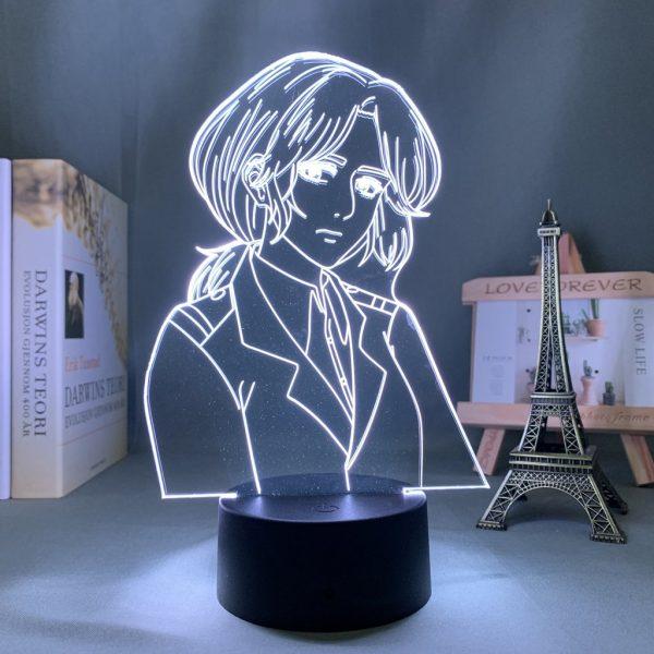 IMG 3453 540f0c8c 9693 4876 85f8 52c0a29d4388 - Anime 3D lamp