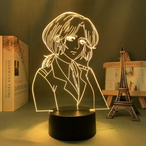 IMG 3454 bfa102e3 580c 49cc 981b 8125befbc99d - Anime 3D lamp