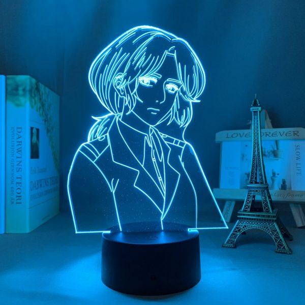 IMG 3455 b1f6ae45 b606 45f2 9da8 3bc77facbd7e - Anime 3D lamp