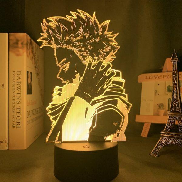 IMG 3457 0ad02f53 73cd 4768 ae8c e03e9d056984 - Anime 3D lamp