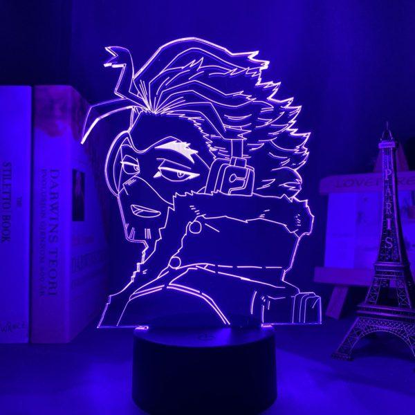 IMG 3700 8e0f0014 69ad 4e3a 9279 1c5b5a8e6137 - Anime 3D lamp