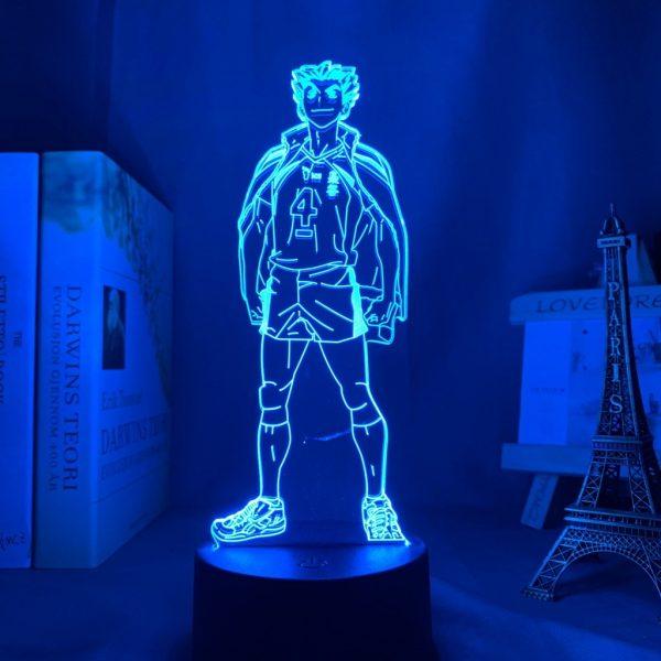 IMG 3937 9acbc2a7 4819 4fe9 8695 f8671100014a - Anime 3D lamp