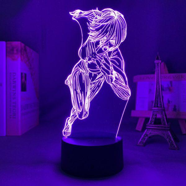 IMG 5006 - Anime 3D lamp