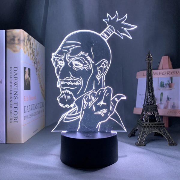 IMG 5013 2e239d2a fefe 46b8 9576 c8c09a15b598 - Anime 3D lamp