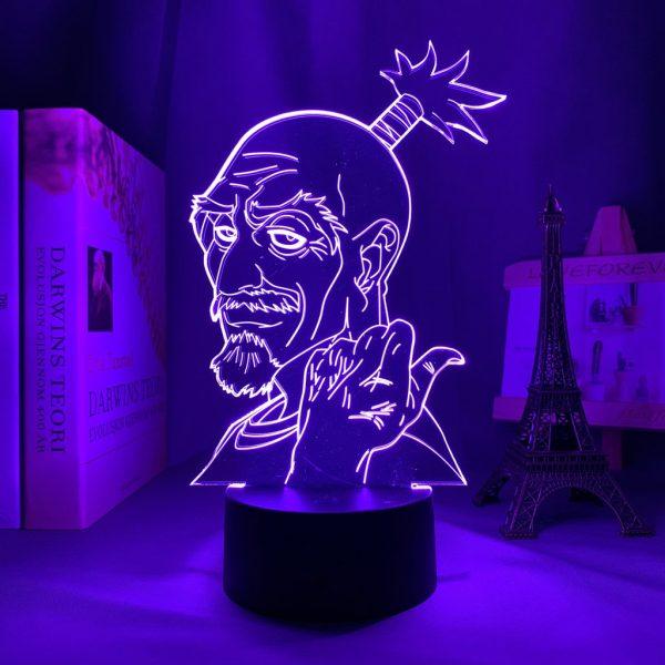 IMG 5016 6421d7b9 0672 47ed a55d 7238c0d29731 - Anime 3D lamp