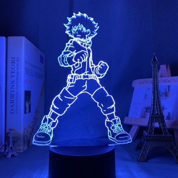 IMG 5184 b5e73f0d e62d 4b96 a3e6 d69860dbb0ef - Anime 3D lamp