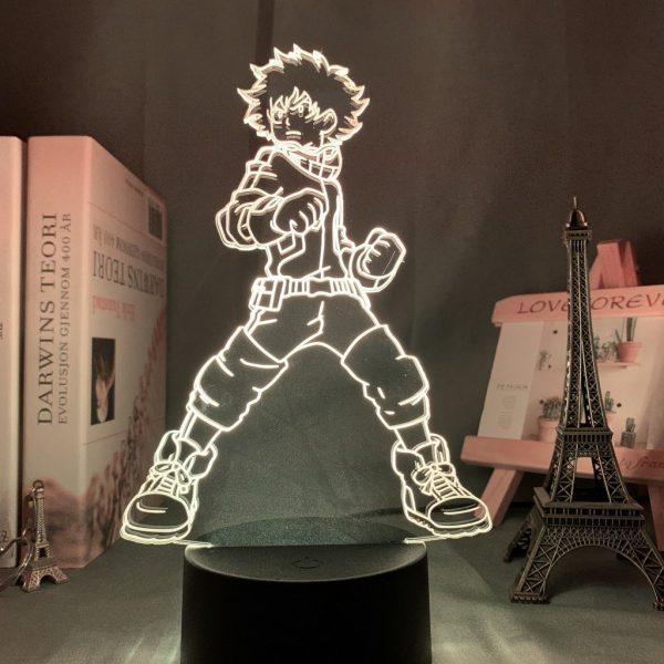 IMG 5185 564fd30a 0ad4 47bb bda5 51d0831c47dd - Anime 3D lamp