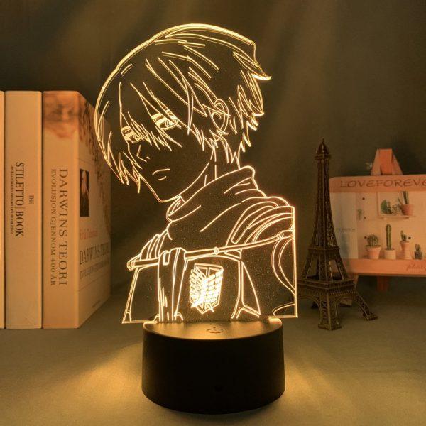 IMG 6889 0f41dc2a c69c 41cc 94ea a274fdc8a197 - Anime 3D lamp
