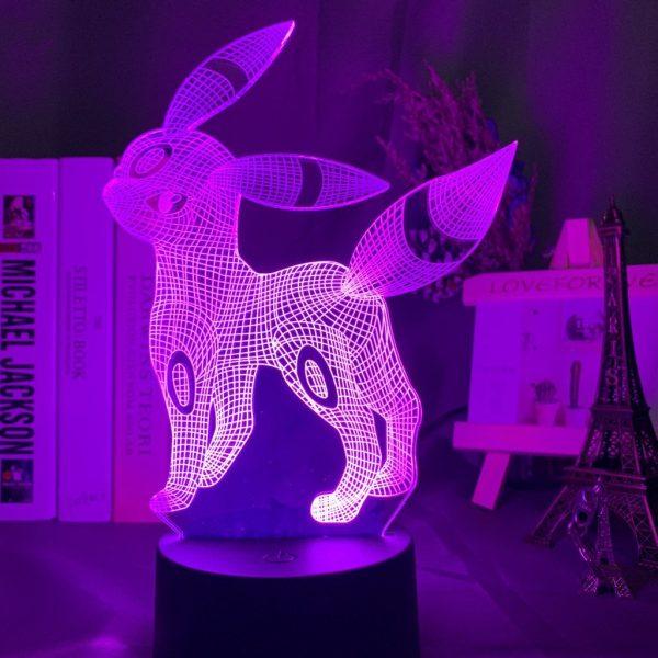 IMG 7433 39c07af2 7f6d 4dd2 8d9d 64fa043c66a6 - Anime 3D lamp