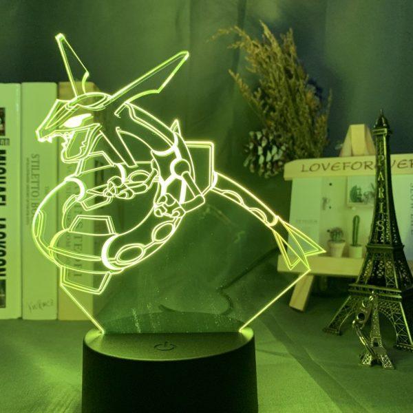 IMG 7447 dcb0463e 852d 47a6 89bb 03ecd5669297 - Anime 3D lamp