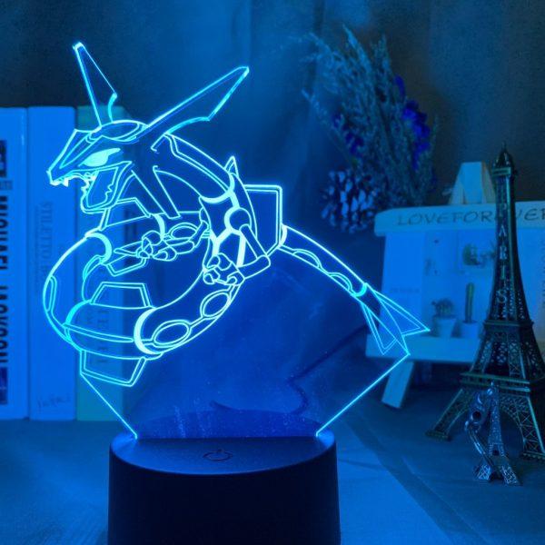IMG 7448 18e4b770 e1ce 4baa a861 cb472d937de8 - Anime 3D lamp