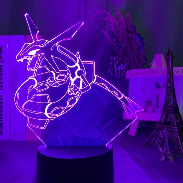 IMG 7449 526468c8 4766 4e70 83f7 833238e6623d - Anime 3D lamp